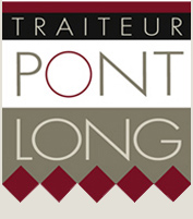 TRAITEUR DU PONT LONG